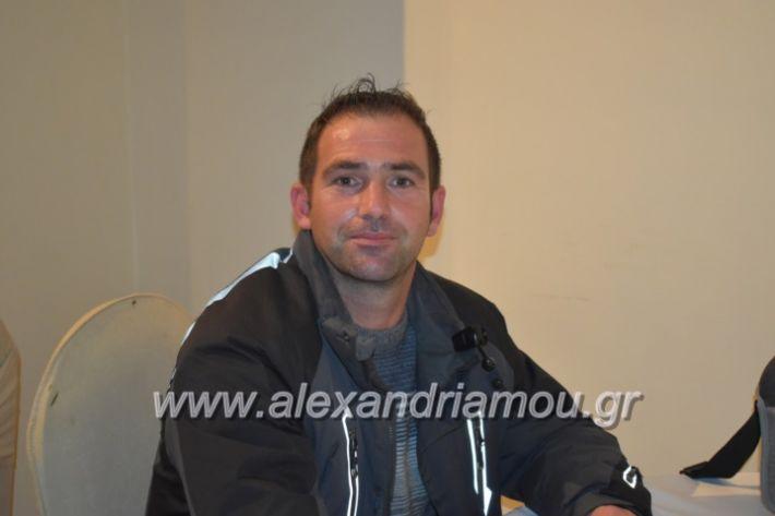 alexandriamou_gkirinismelathron22019036