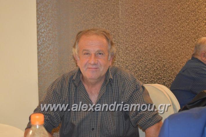 alexandriamou_gkirinismelathron22019221