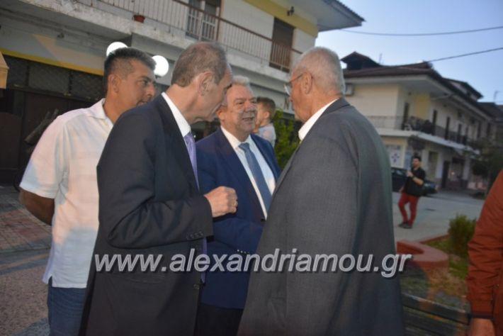 alexandriamou_gkirinisplati2019010