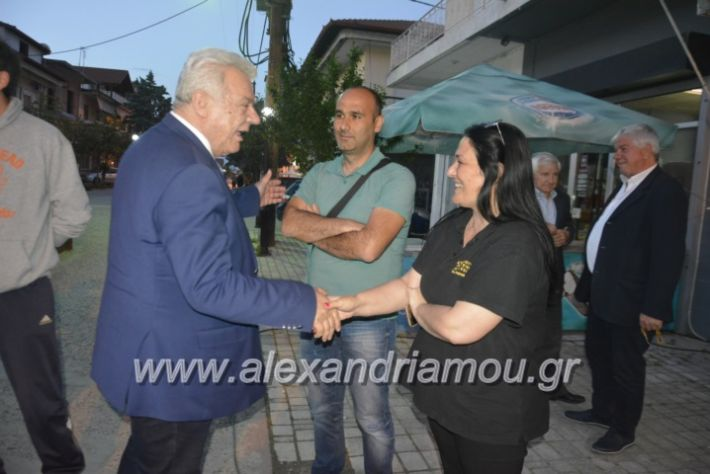 alexandriamou_gkirinisplati2019013
