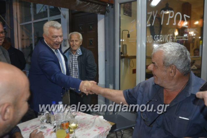 alexandriamou_gkirinisplati2019020