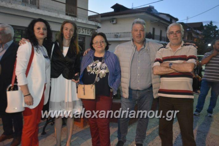 alexandriamou_gkirinisplati2019023