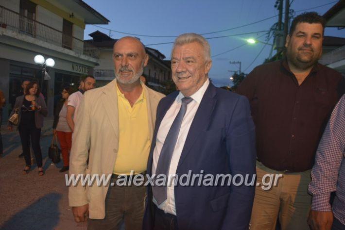 alexandriamou_gkirinisplati2019031