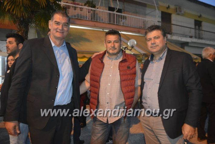 alexandriamou_gkirinisplati2019033