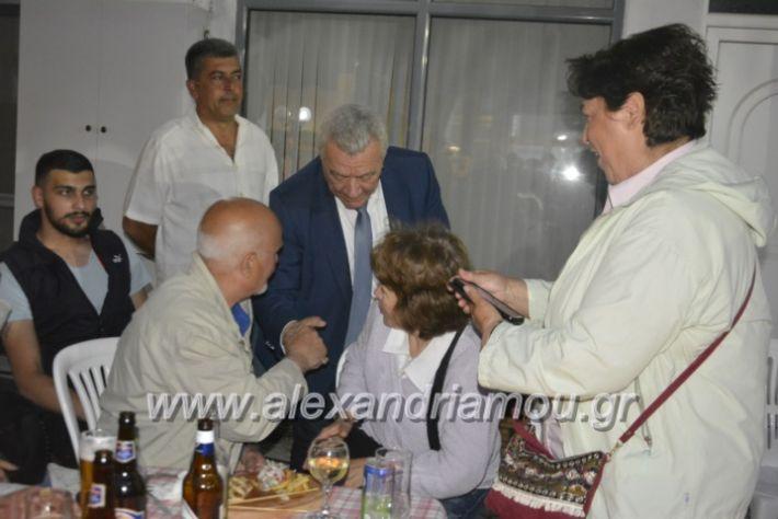 alexandriamou_gkirinisplati2019034