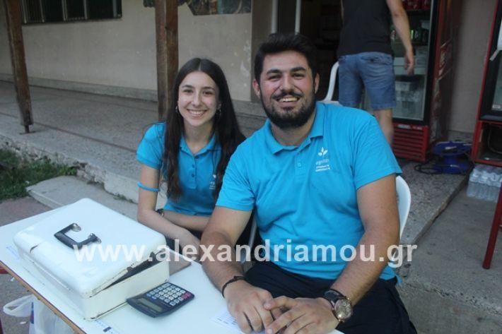 alexandriamou.gr_brusakipanigiri2019002