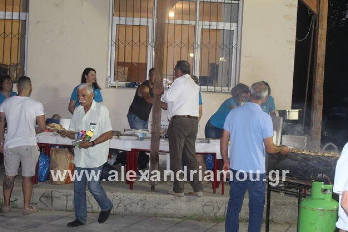 alexandriamou.gr_brusakipanigiri2019007