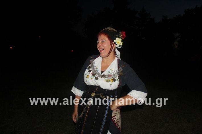 alexandriamou.gr_brusakipanigiri2019015