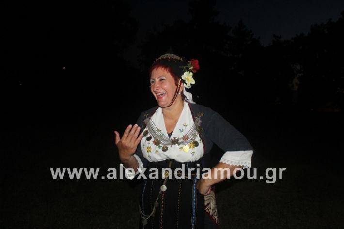 alexandriamou.gr_brusakipanigiri2019016