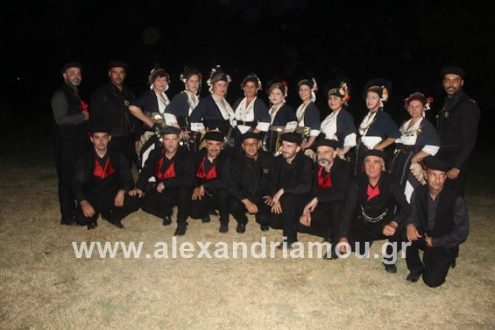 alexandriamou.gr_brusakipanigiri2019018