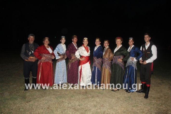 alexandriamou.gr_brusakipanigiri2019025