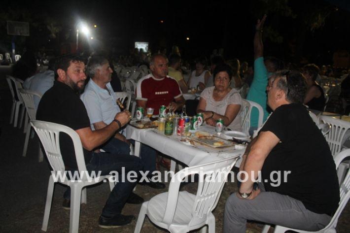 alexandriamou.gr_brusakipanigiri2019031
