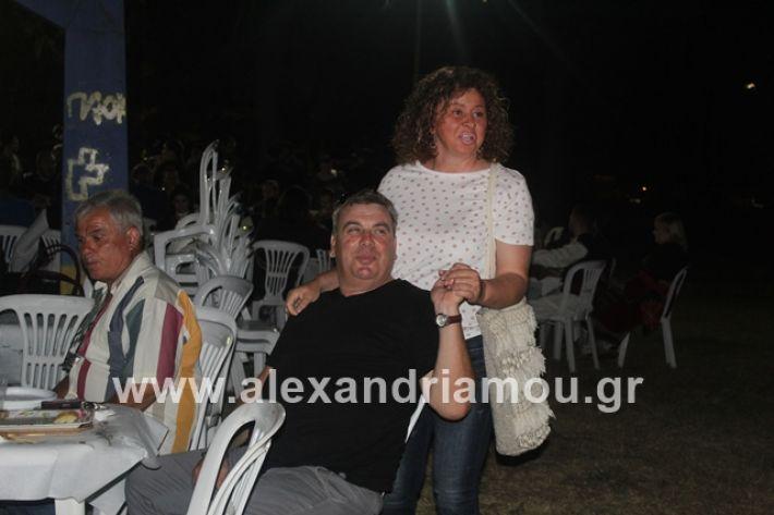 alexandriamou.gr_brusakipanigiri2019032