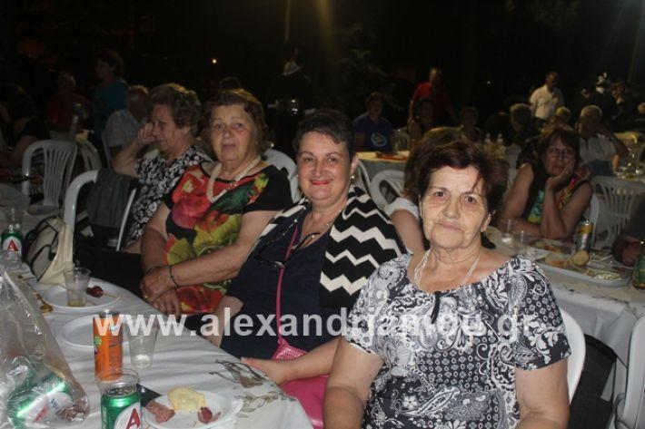 alexandriamou.gr_brusakipanigiri2019043