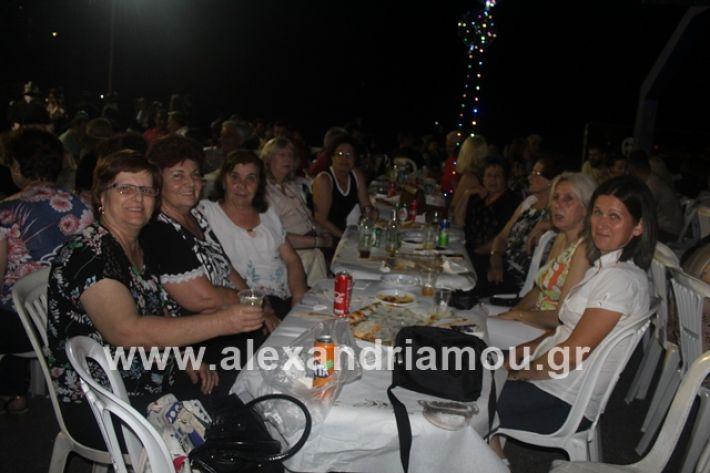 alexandriamou.gr_brusakipanigiri2019044