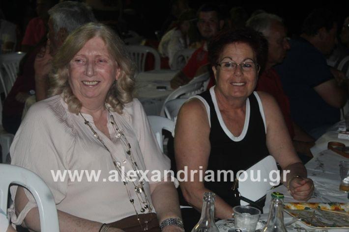 alexandriamou.gr_brusakipanigiri2019046