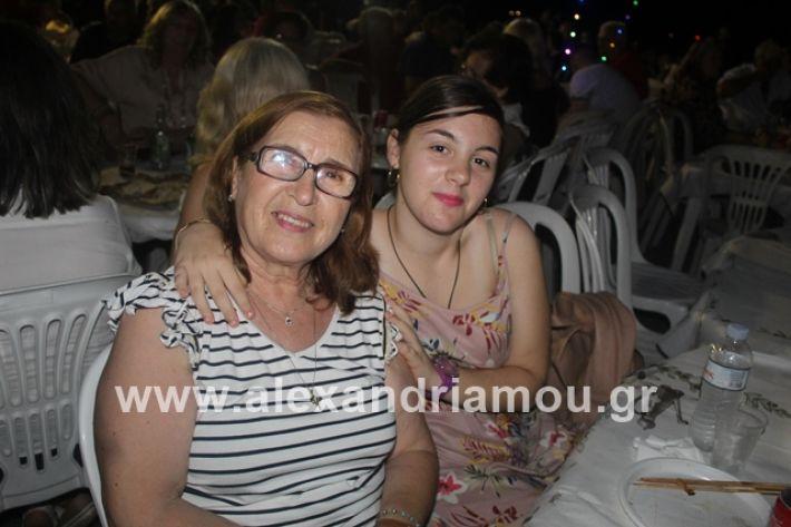 alexandriamou.gr_brusakipanigiri2019047
