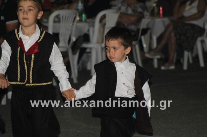 alexandriamou.gr_brusakipanigiri2019065