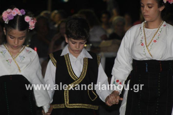 alexandriamou.gr_brusakipanigiri2019067