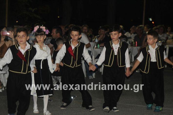 alexandriamou.gr_brusakipanigiri2019069