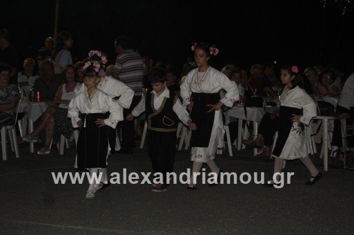 alexandriamou.gr_brusakipanigiri2019075