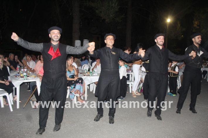 alexandriamou.gr_brusakipanigiri2019080