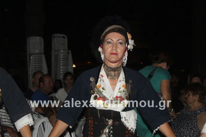 alexandriamou.gr_brusakipanigiri2019091