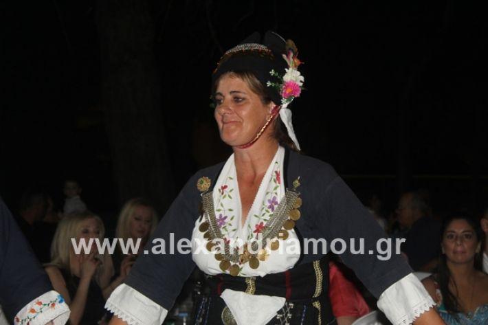 alexandriamou.gr_brusakipanigiri2019093