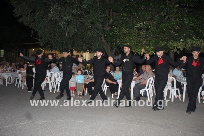 alexandriamou.gr_brusakipanigiri2019097