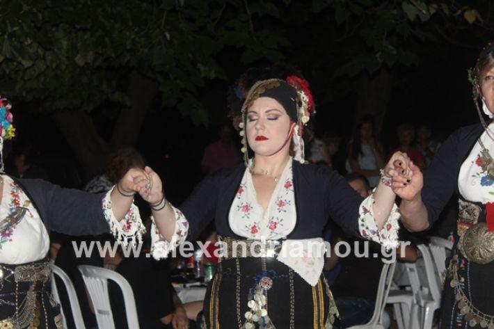 alexandriamou.gr_brusakipanigiri2019101