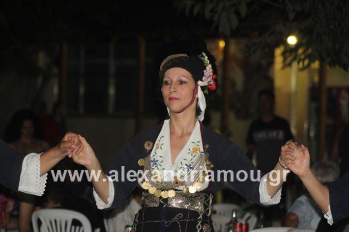 alexandriamou.gr_brusakipanigiri2019112