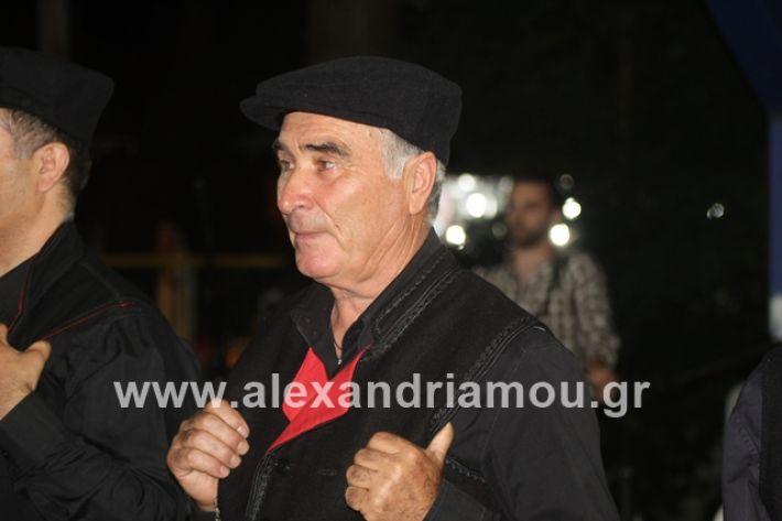 alexandriamou.gr_brusakipanigiri2019121