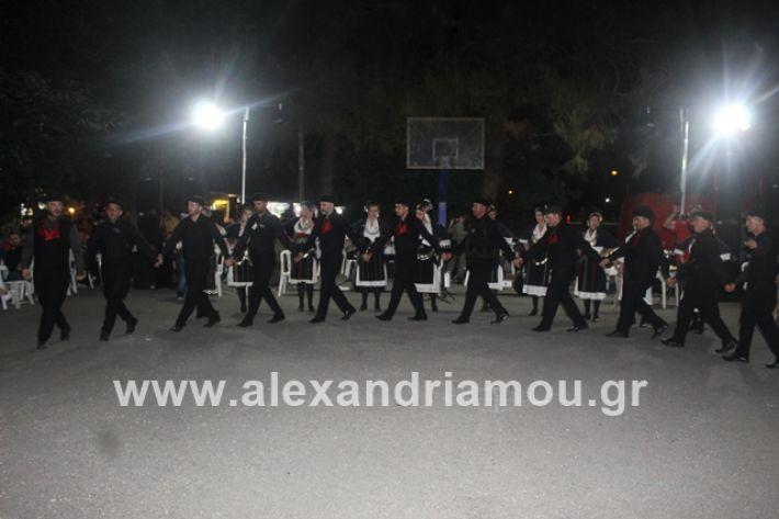 alexandriamou.gr_brusakipanigiri2019123