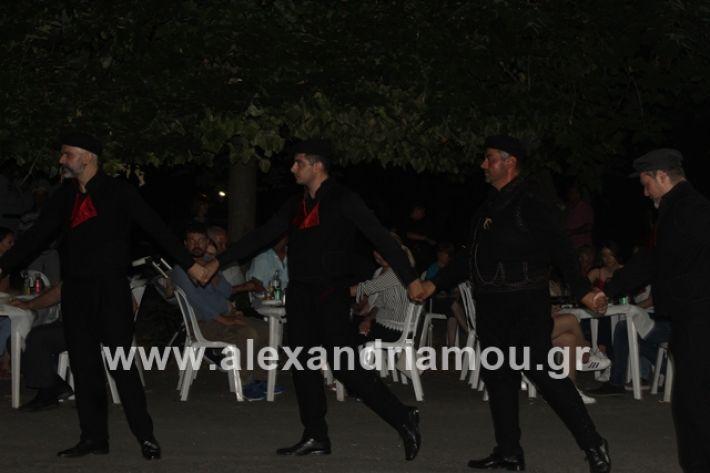alexandriamou.gr_brusakipanigiri2019128