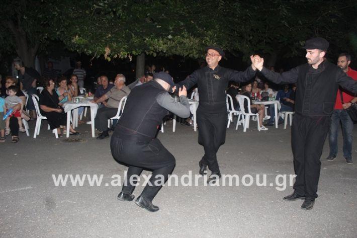 alexandriamou.gr_brusakipanigiri2019130