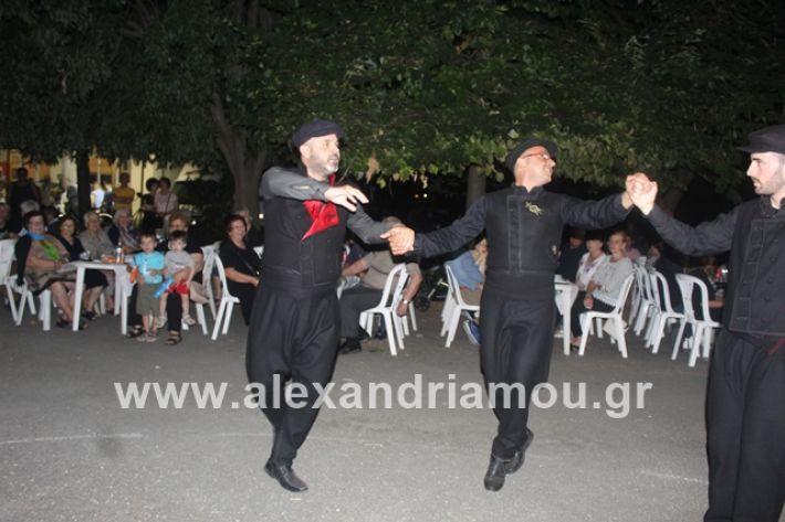 alexandriamou.gr_brusakipanigiri2019131