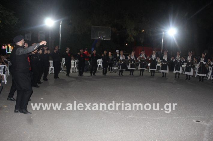 alexandriamou.gr_brusakipanigiri2019132