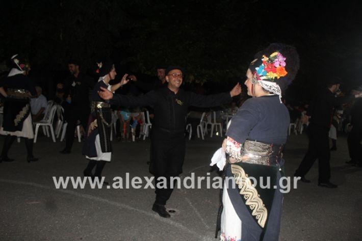 alexandriamou.gr_brusakipanigiri2019136