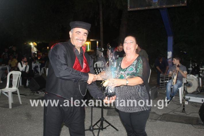 alexandriamou.gr_brusakipanigiri2019147