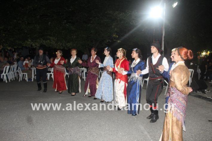 alexandriamou.gr_brusakipanigiri2019149