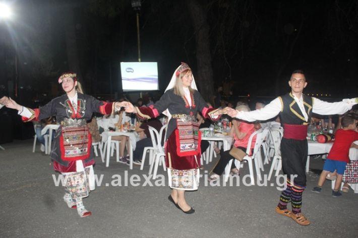 alexandriamou.gr_brusakipanigiri2019192