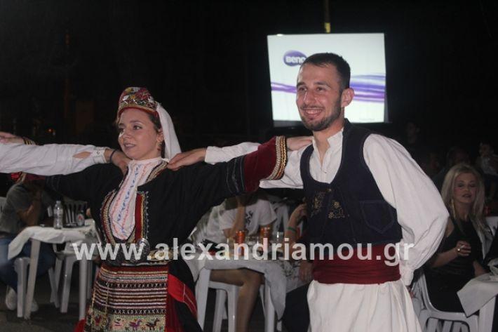 alexandriamou.gr_brusakipanigiri2019197