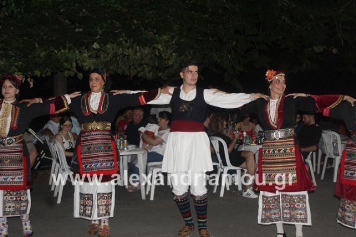 alexandriamou.gr_brusakipanigiri2019199