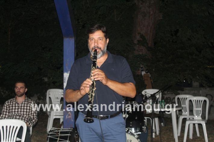 alexandriamou.gr_brusakipanigiri2019205