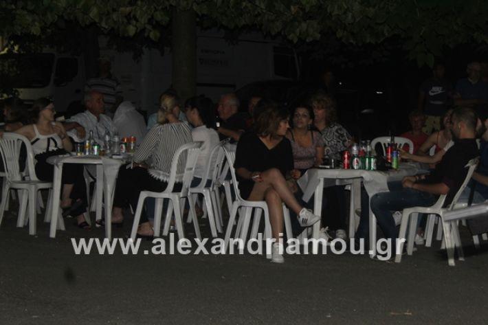 alexandriamou.gr_brusakipanigiri2019209