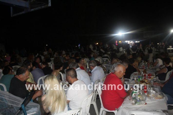 alexandriamou.gr_brusakipanigiri2019216