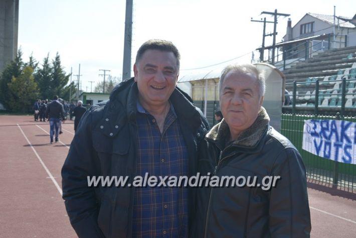 alexandriamou.gr_aehraklis001