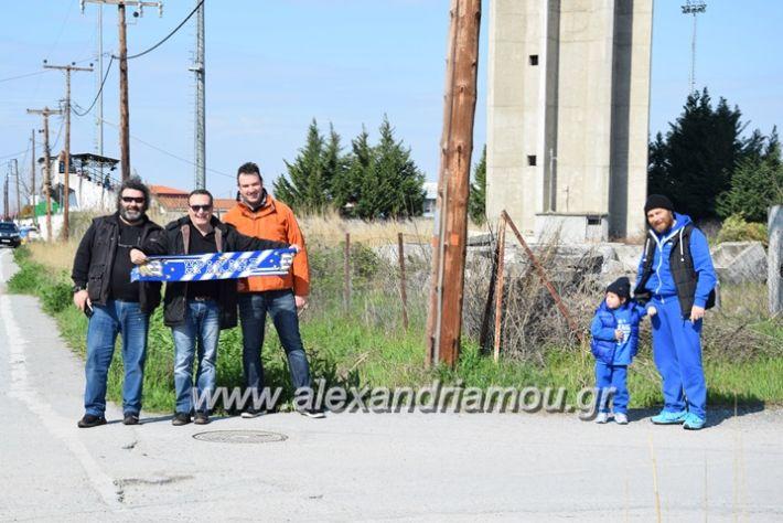 alexandriamou.gr_aehraklis025