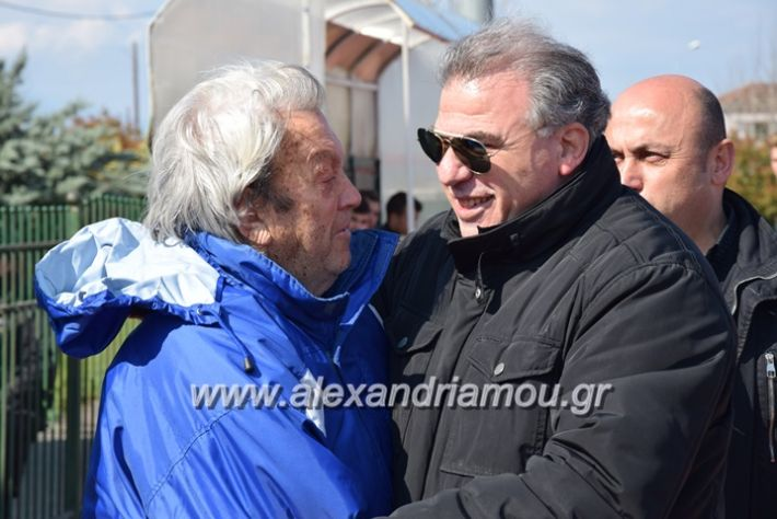 alexandriamou.gr_aehraklis030