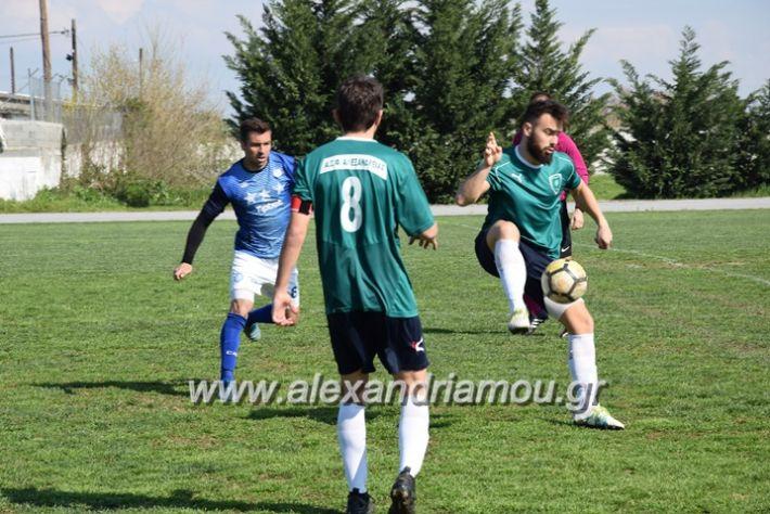 alexandriamou.gr_aehraklis071